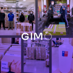 gimo registro civil activos